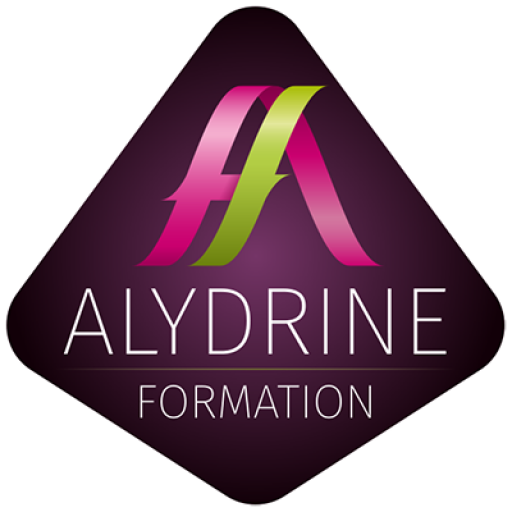 Alydrine Formation